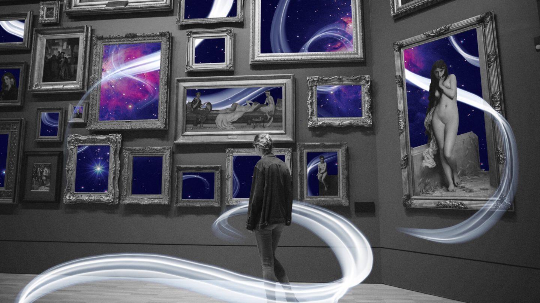 Музей XXI века: опасное визионерство?