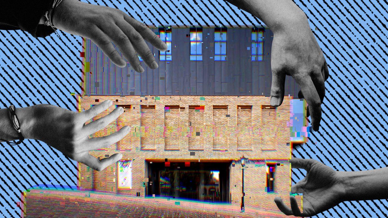 Ответственные за городское пространство: конспект дискуссии