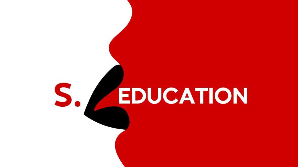 Як сучасні секс-шопи стають простором якісної освіти