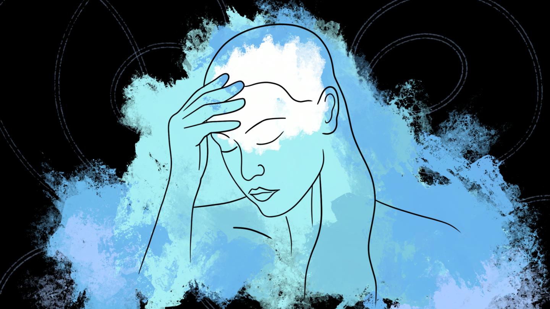 «Уход за душой»: как найти свой подход в психотерапии