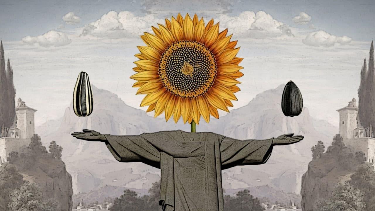 Квіткова композиція: перехрестя мистецтва та поетики природи