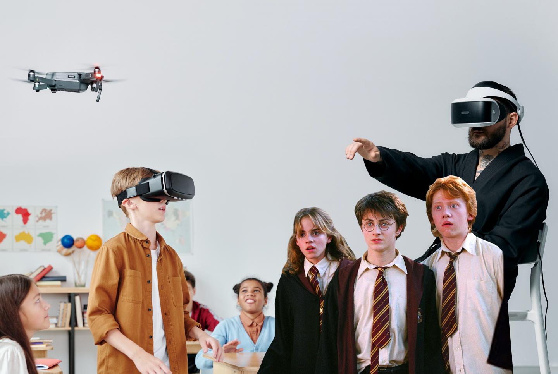 Современная школа: между социализацией и образованием