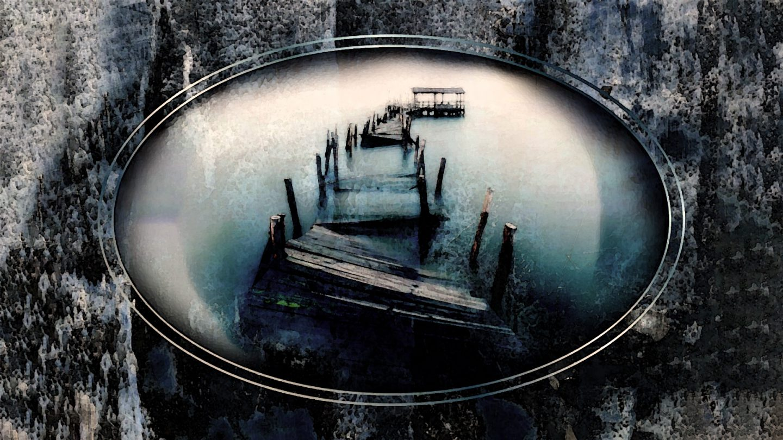 Зашить дыру в пространстве: метафора и реальность мостов
