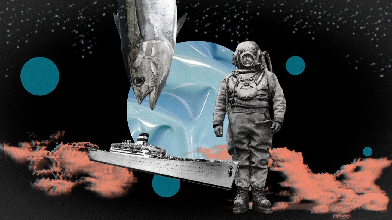 Кому принадлежат моря и океаны: коротко о международном морском праве